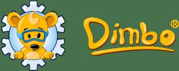 Dimbo