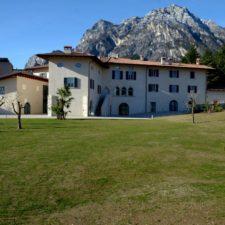 Residence Garni Borgo S. Nazzaro