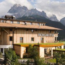 Hotel Berghotel