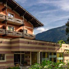 Hotel-Pension Erlenhof